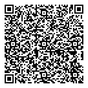 qr code visitenkarte angelo franke expo24seven GmbH